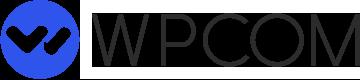 module6-logo