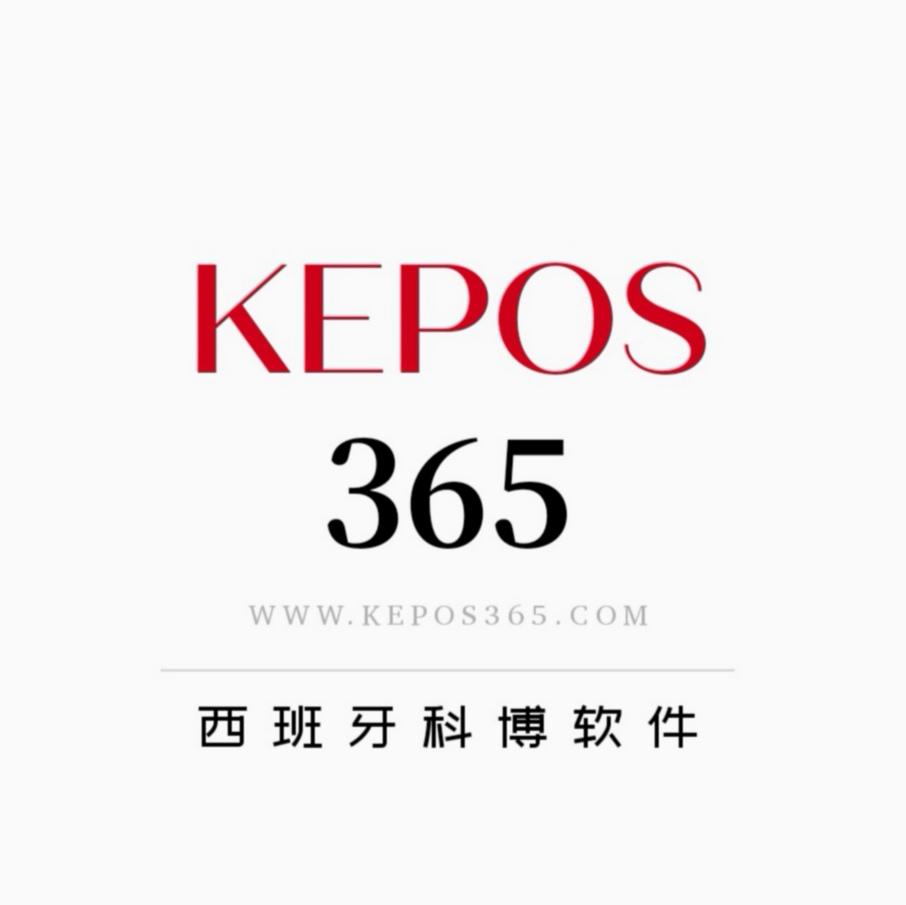 kepos365