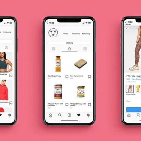 Instagram开店 丨 2021年最适合年轻人低成本创业的网店模式